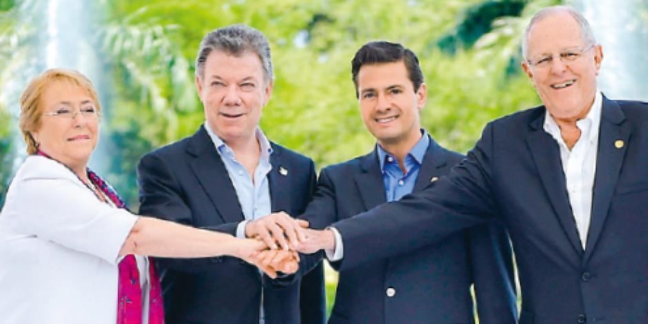 """Presentan """"Las bodas de Rosita"""", de García Lorca"""