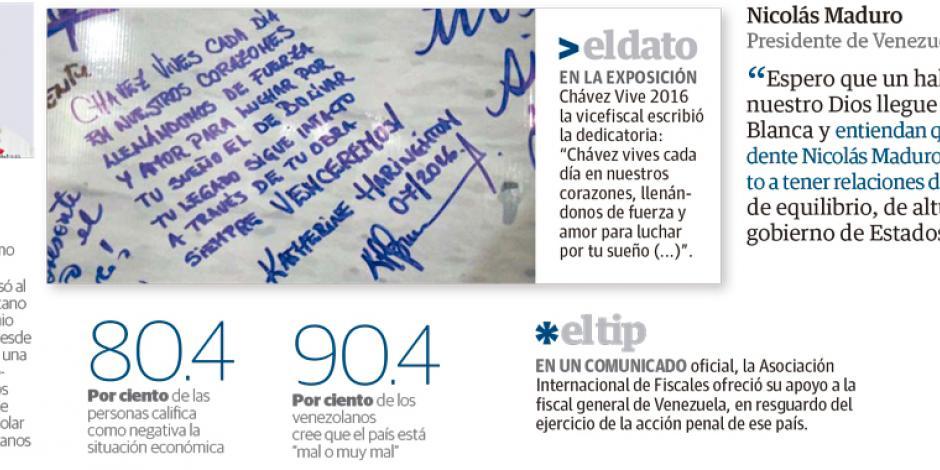Registran paso cenital del Sol en Chichén Itzá
