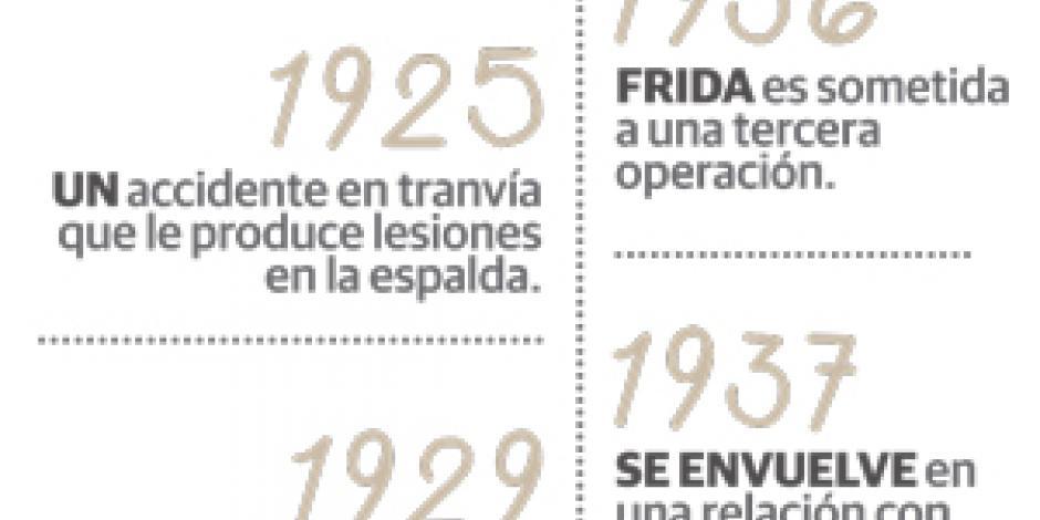 Estables 33 niños intoxicados con pollo en guardería de Celaya