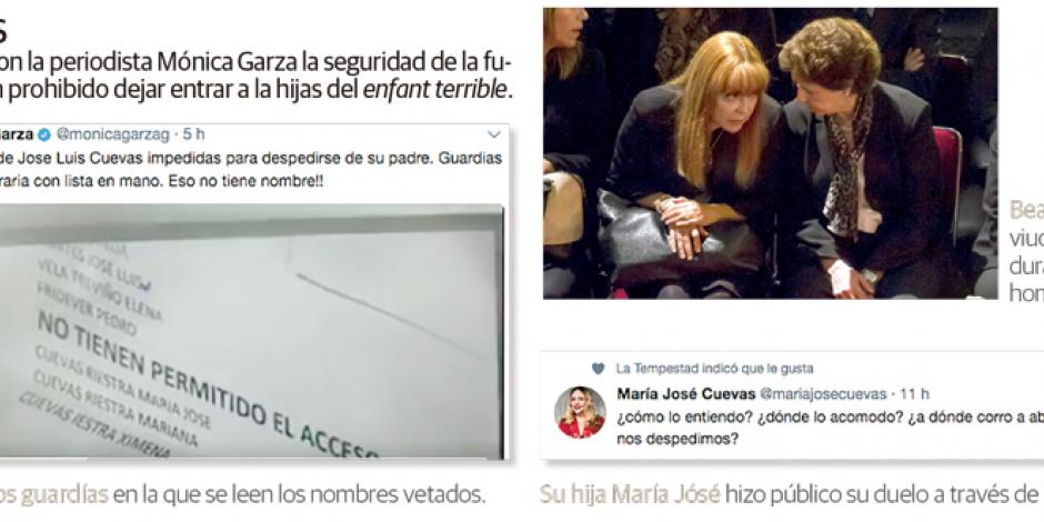 Creador de Mario Bros gana Príncipe de Asturias
