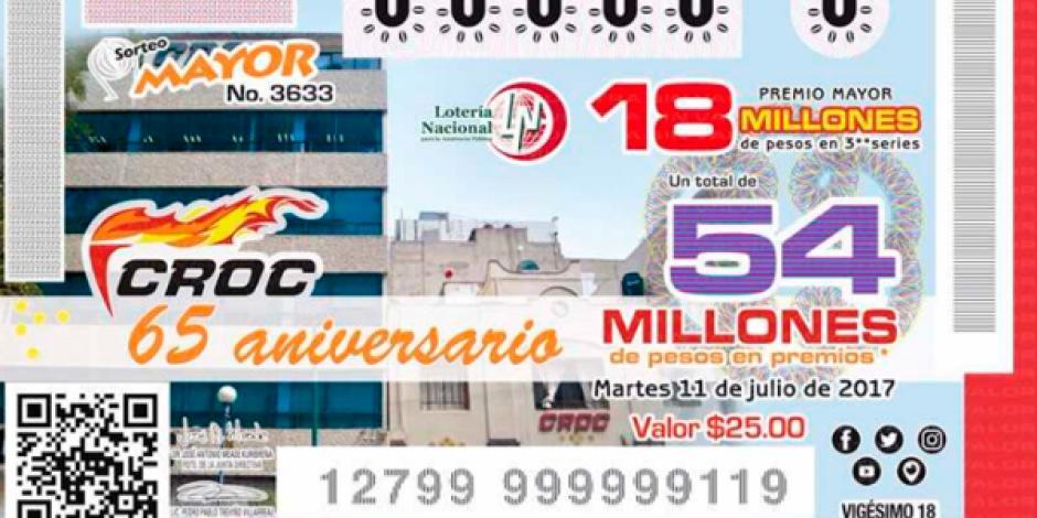 Emite México deuda por mil mdd en Japón