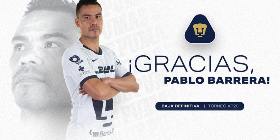 Pablo-Barrera-Pumas-Liga-MX-UNAM-Apertura-2020