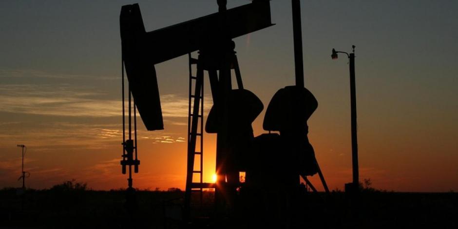 bomba-extraccion-petroleo-monahans-texas-eeuu