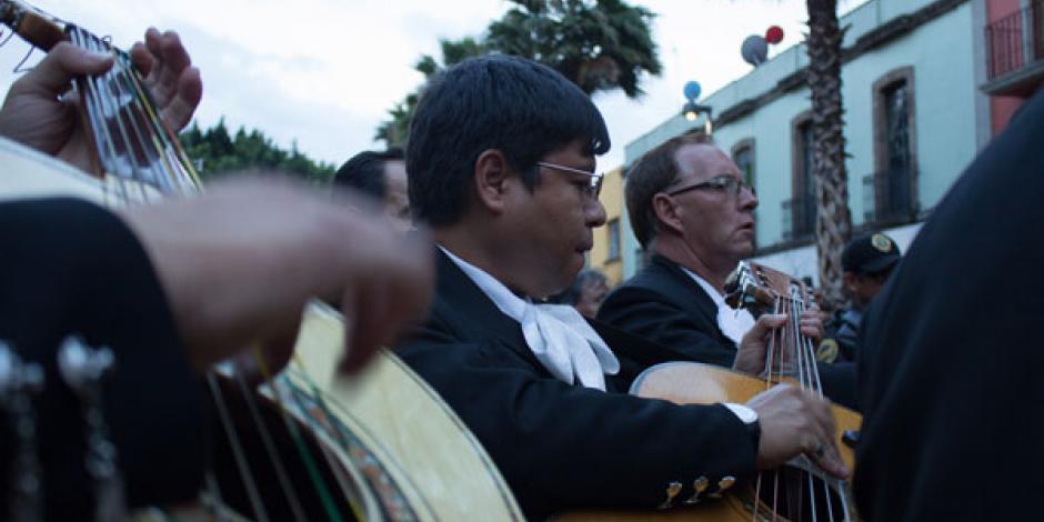 Irapuato de Temo sale vivo de Tijuana