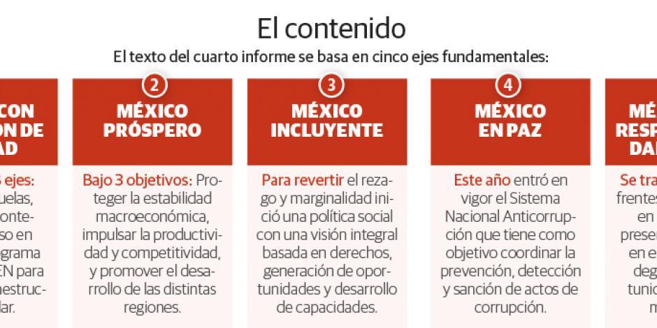Declara en la SIEDO El Águila, sucesor de Ignacio Coronel