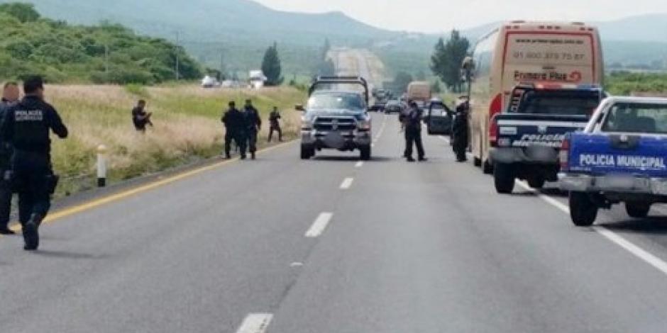 Condenan a 60 años a secuestrador de universitario en Iztacalco