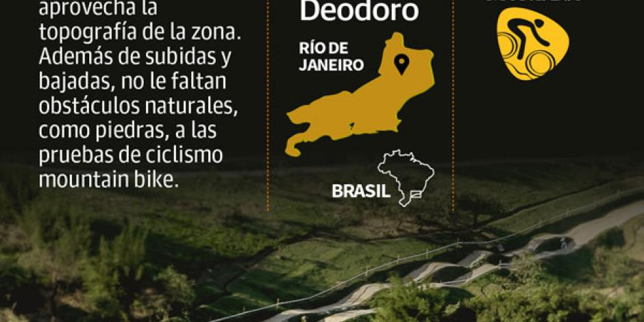 Causan tormentas otras nueve muertes en el sur de EU