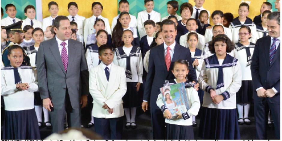 Designan a Martínez Garnelo nuevo titular del TSJ en Guerrero