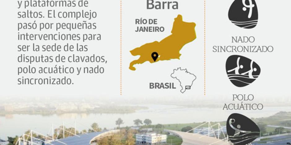 Suman 415 los muertos por intensas lluvias en Colombia