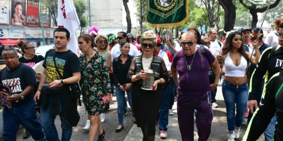 Se diluye la esperanza de rescate, dice Lozano