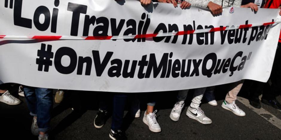 Estatiza once plataformas de EU gobierno de Chávez