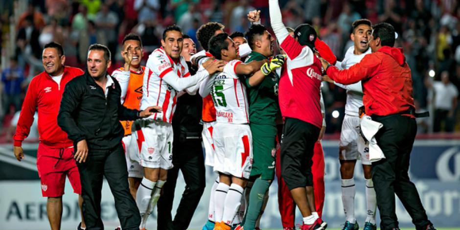 Portugal golea 7-0 a Corea del Norte