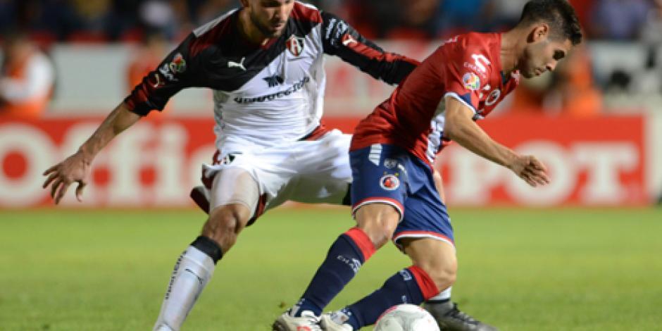 PRD va a Fepade contra Ulises Ruiz