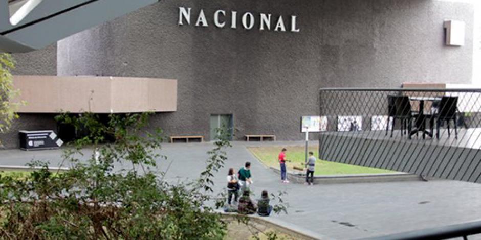 Recupera Banco Santander totalidad de filial en México