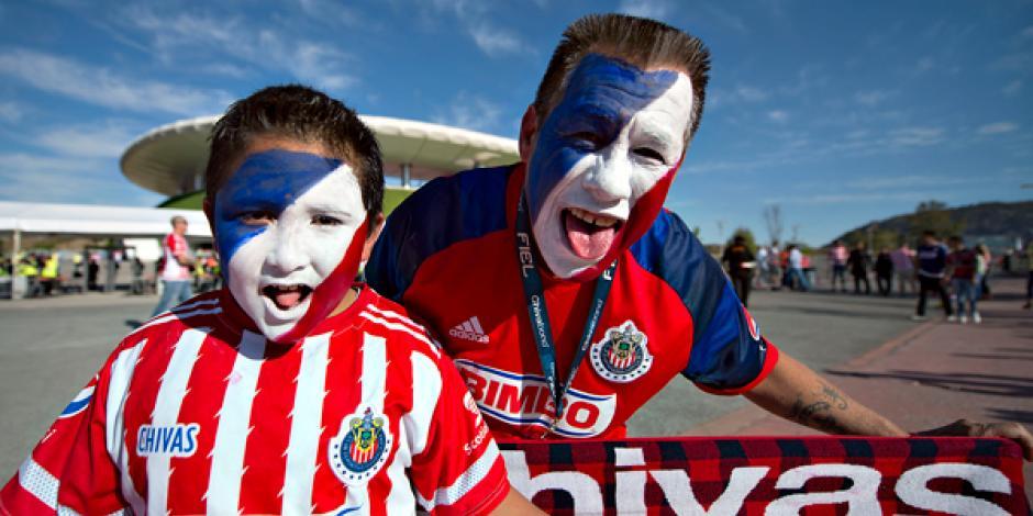 Javier Duarte apoya a la selección