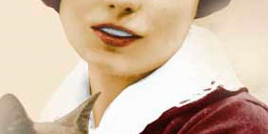 Marc Anthony y J-Lo lanzarán colecciones de modas