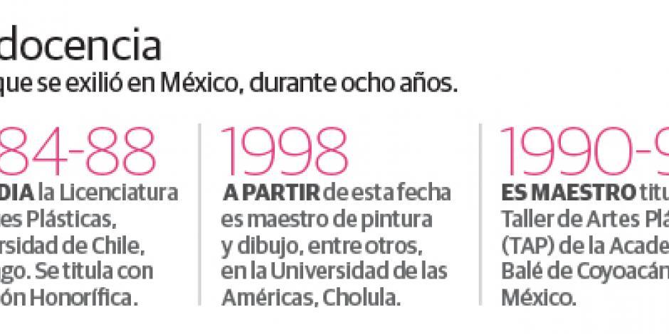 Chávez raciona luz en bares y  supermercados