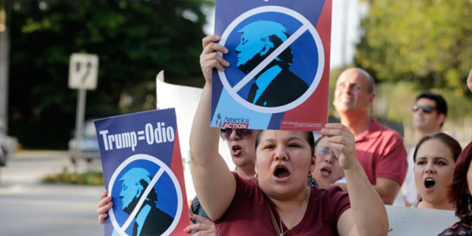 España, una furia estéril