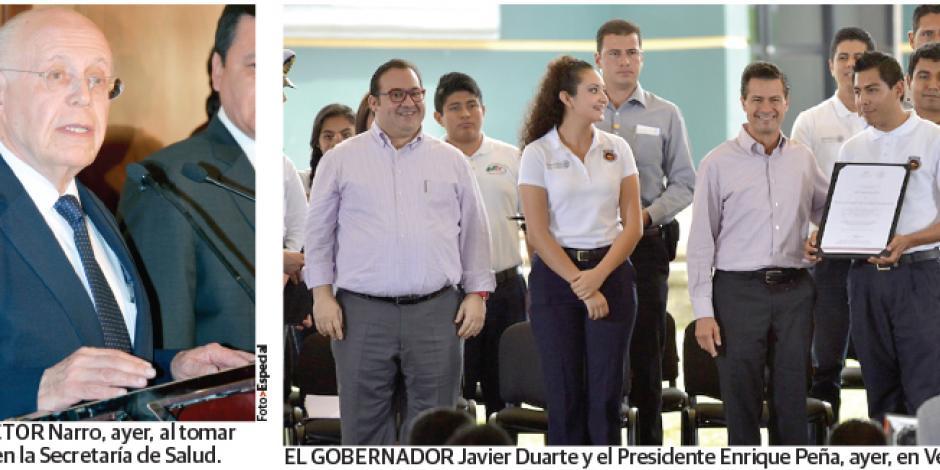 El nuevo fiat-500, de Toluca al mundo
