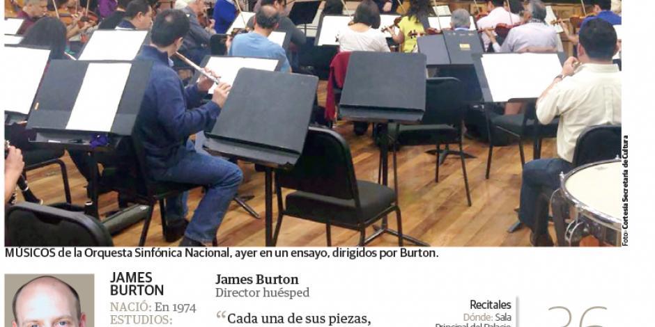 Van por más obras en Culiacán
