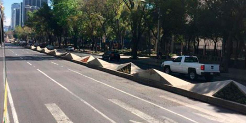 Insta Gurría a continuar con reformas económicas en México