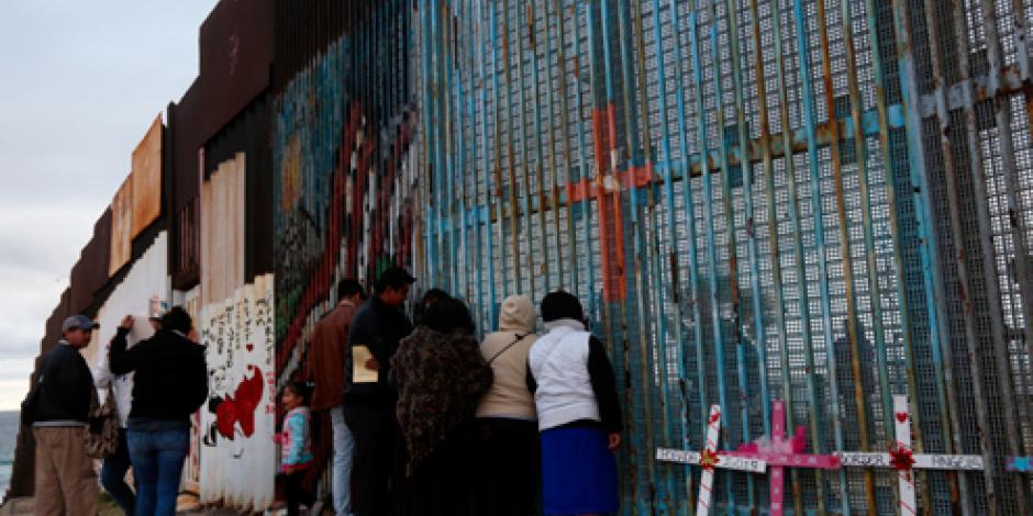 México subsidia consumo de gasolina en EU: Pemex