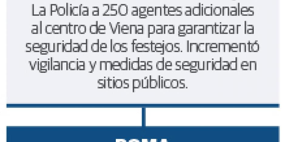 Revisa José Hernández escudo térmico del Discovery