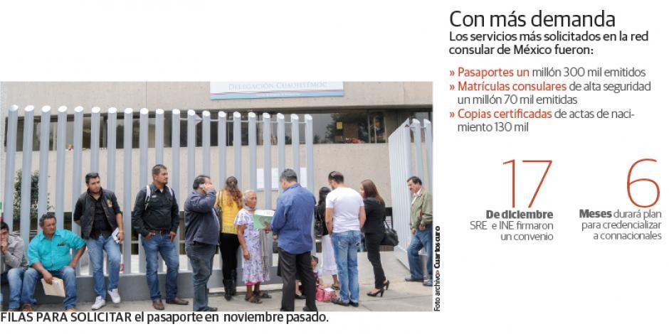 Aplasta Cruz Azul al Morelia