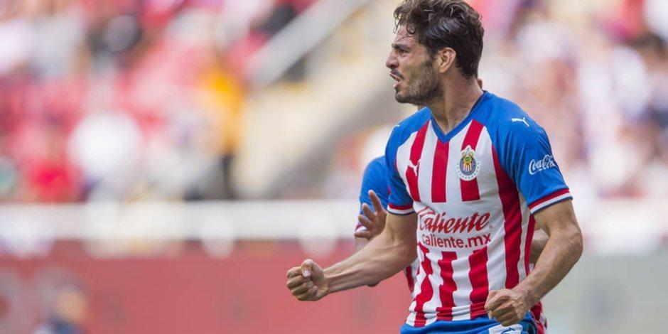 La Liga MX es mejor que la de Portugal: