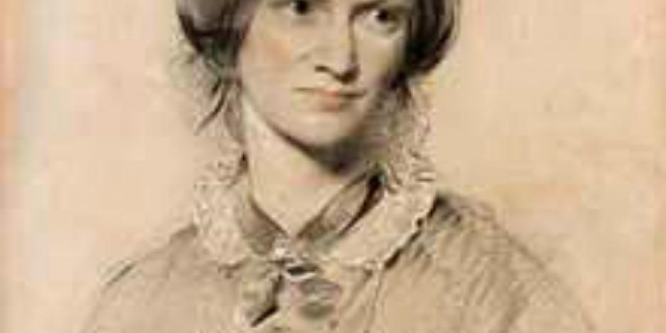 Charlotte Brönte: La Pérdida Temprana de Una Madre