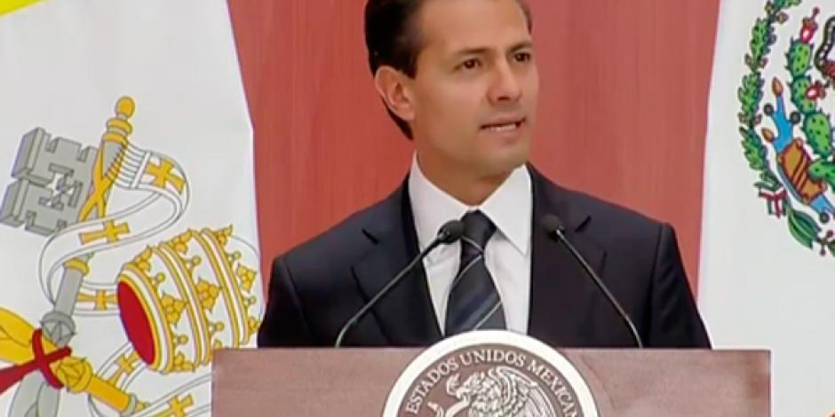 Castro ganó en Cancún