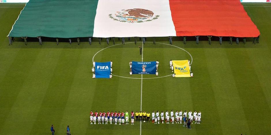 Tri-Seleccion-Mexicana-Partidos-Amistosos