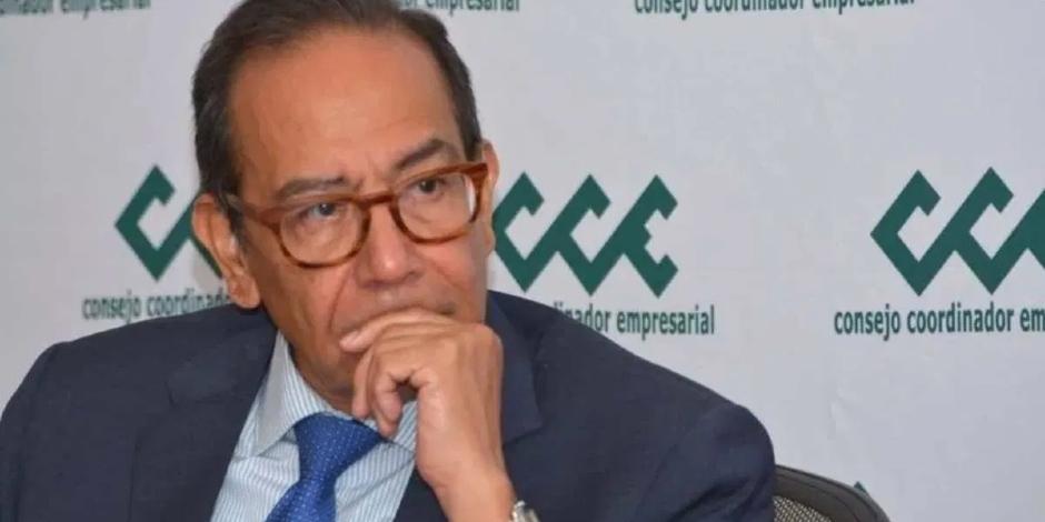inversión-CCE-México-Economía