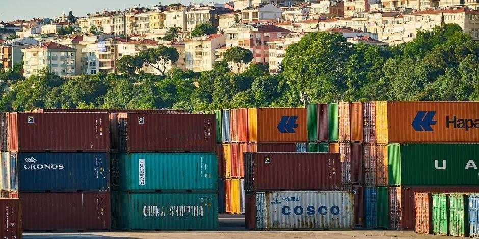 T-MEC-Comercio internacional-
