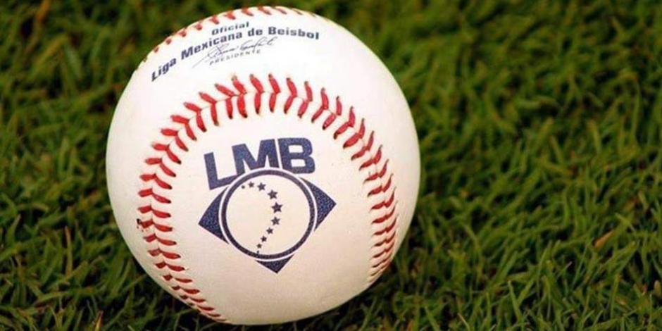 LMB-Liga-Mexicana-de-Beisbol-Cancelar