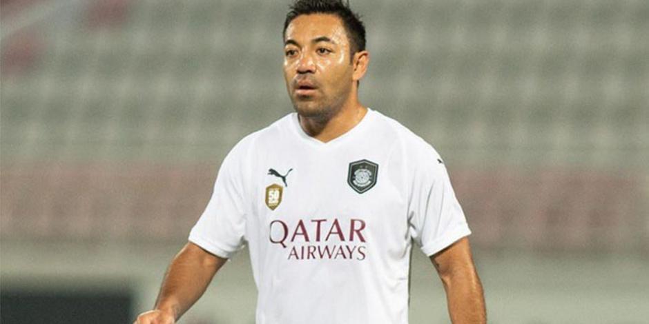 Marco-Fabian-Al-Sadd-Qatar-Mexico-Chivas-Cruz-Azul-MLS-Liga-MX-Philadelphia-Union