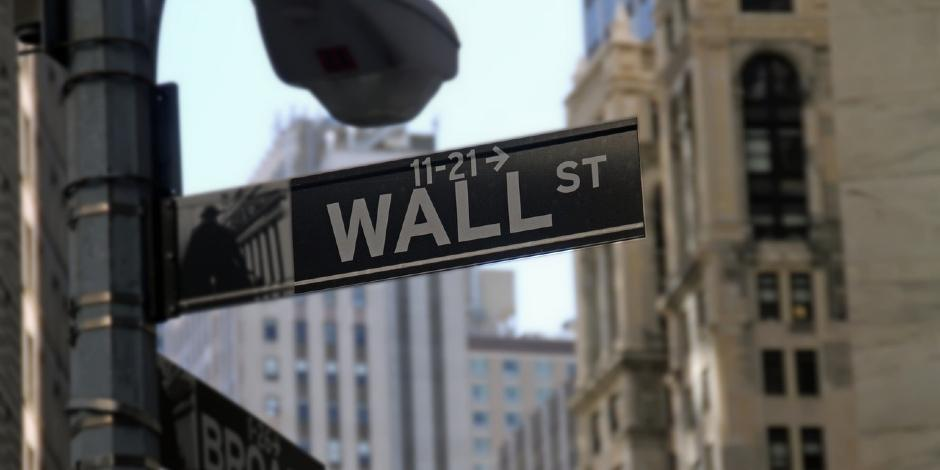 wall-street-COVID-19-Estados Unidos-Dow Jones-S&P 500-Nasdaq-