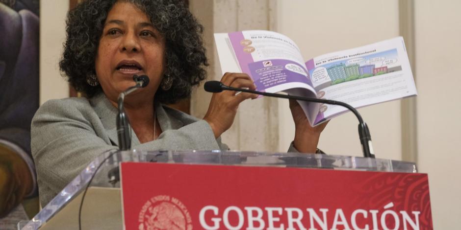 Candelaria Ochoa
