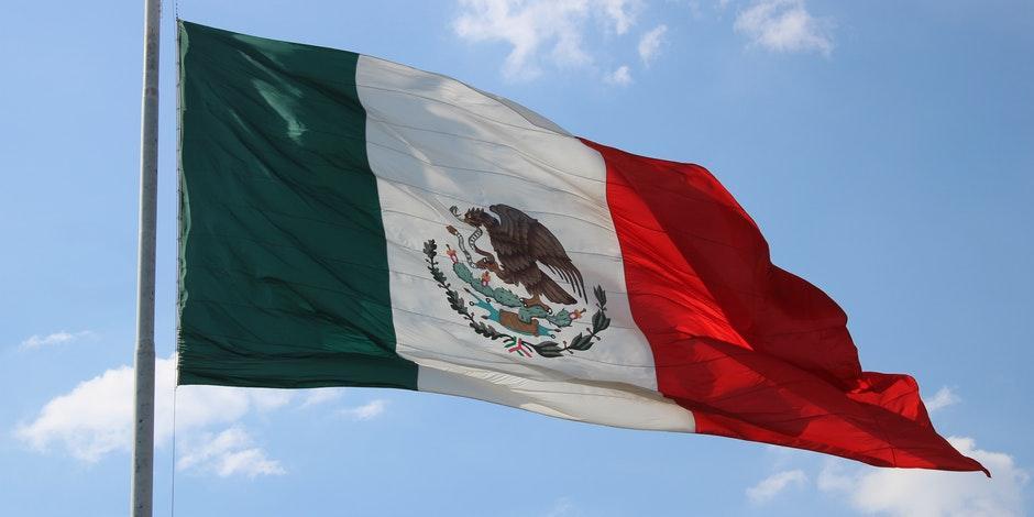 Economía-México-Banxico-Analistas