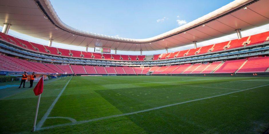 Gobernador de Jalisco autoriza el regreso del futbol a Guadalajara
