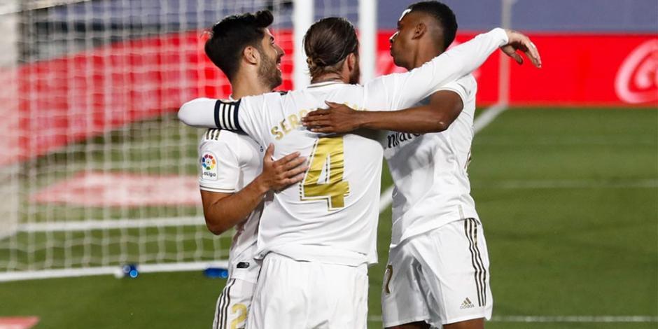 Real-Madrid-Sergio-Ramos-Getafe-LaLiga-Espana-Futbol-Soccer