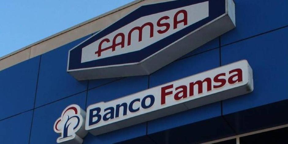 Famsa-Banco Ahorro Famsa-Condusef-Cuentahabientes