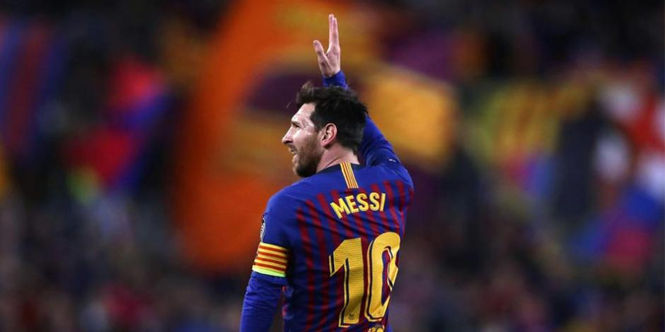 Lionel-Messi-Barcelona-Argentina-LaLiga-Espana