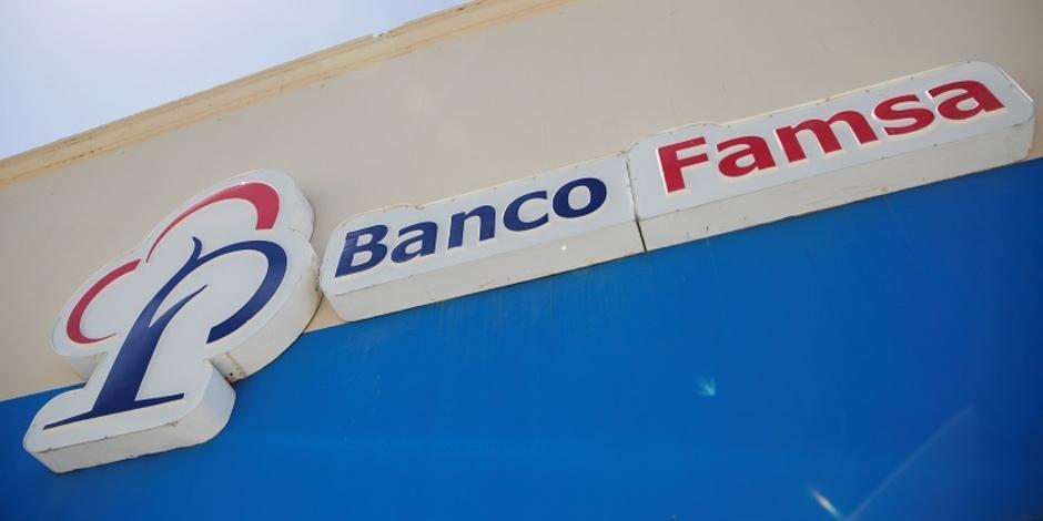Banco Famsa-S&P-Banco Ahorro Famsa