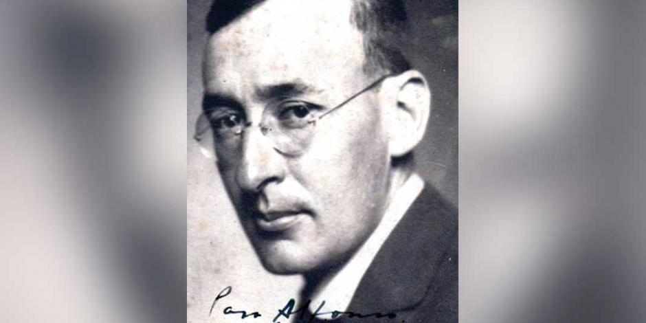 Julio Torri