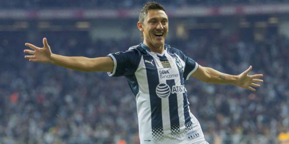 Venados de Mérida anuncia la contratación de Neri Cardozo (VIDEO)