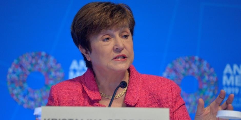 Kristalina Georgieva-FMI-