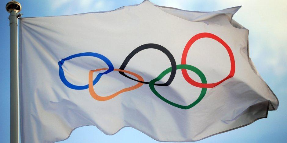 ONU aprueba nueva fecha para la Tregua Olímpica