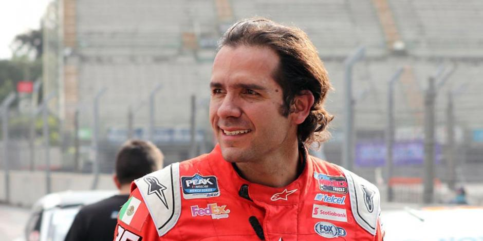 Alessandros-Racing-Nascar-Mexico-Automovilismo