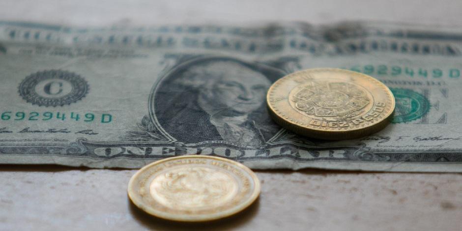 peso-dólar-tipo de cambio-precio-hoy